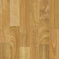 Laminate Flooring Benefits