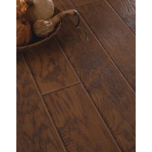 Dupont Laminate Flooring dupont real touch elite walnut laminate flooring Dupont Natural Hickory Laminate Flooring