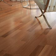 Trafficmaster Valley Oak Engineered Wood laminate