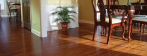 Empire Flooring Reviews