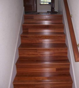 Trafficmaster Laminate Flooring trafficmaster laminate flooring chatham oak trafficmaster laminate flooring cleaner trafficmaster laminate flooring colfax Underlayment For Laminate Floors Install Laminate Flooring On Stairs