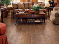 Dupont Laminate Flooring Features and Benefits