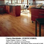 Kahrs Wood Flooring Review and Information