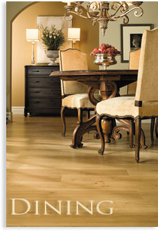 Quick step floors for Quick step uniclic flooring reviews