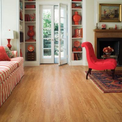 Pergo Prestige August Oak Flooring Fx, Pergo Prestige Laminate Flooring