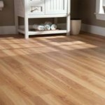 Trafficmaster Allure Flooring