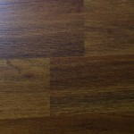Burlington Handscraped Hardwood Flooring
