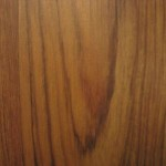 Trafficmaster laminate flooring – Find Discontinued