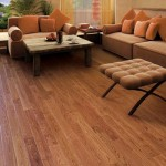 How much does Laminate Flooring Cost – Pergo