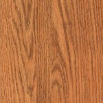 Needed – Trafficmaster Valley Oak Engineered Wood Serenity
