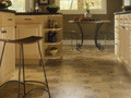 Dupont Laminate Flooring