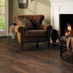 Harmonics Laminate Flooring | Antique Hickory