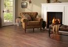 Laminate flooring discussions