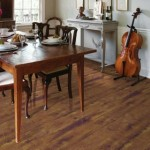 Harmonics Laminate Flooring Installation