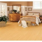 Trafficmaster Allure Resilient Vinyl Plank Flooring Review